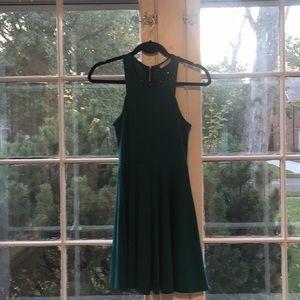 Lush Brand (Nordstrom) Dress